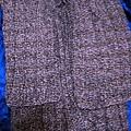 2009-11-18 18-15-33_0033.jpg