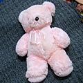 2009-11-18 18-15-34_0034.jpg