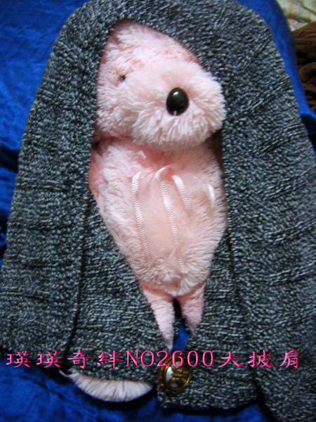 2009-11-18 18-15-34_0035.jpg