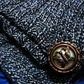 2009-11-18 18-15-34_0036.jpg