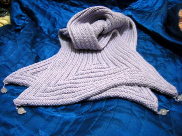 2009-11-18 18-15-35_0037.jpg