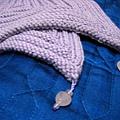 2009-11-18 18-15-35_0038.jpg