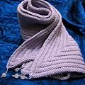 2009-11-18 18-15-35_0039.jpg