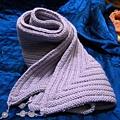 2009-11-18 18-15-36_0041.jpg