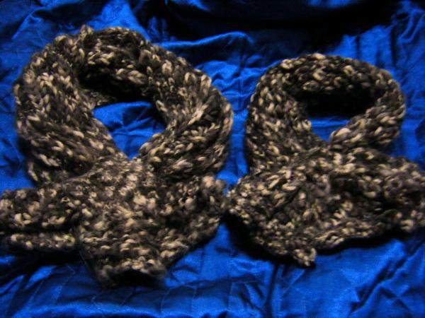 2009-11-18 18-15-38_0047.jpg
