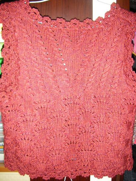 2009-11-18 18-15-43_0062.jpg