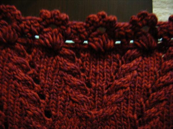 2009-11-18 18-15-44_0065.jpg