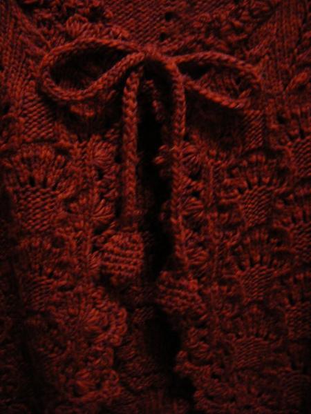 2009-11-18 18-15-44_0066.jpg
