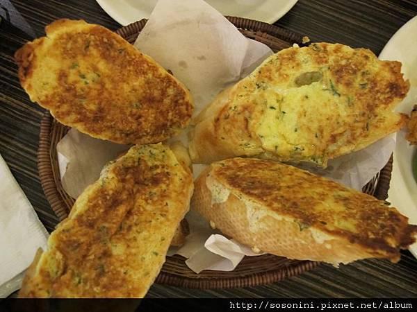 Bellini Pasta Pasta