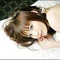 www.soul.ms_014.jpg