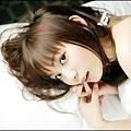 www.soul.ms_015.jpg