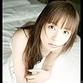 www.soul.ms_020.jpg