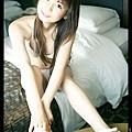 www.soul.ms_039.jpg