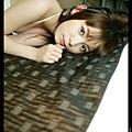 www.soul.ms_070.jpg