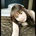 www.soul.ms_078.jpg