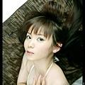 www.soul.ms_084.jpg