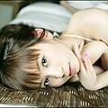 www.soul.ms_086.jpg