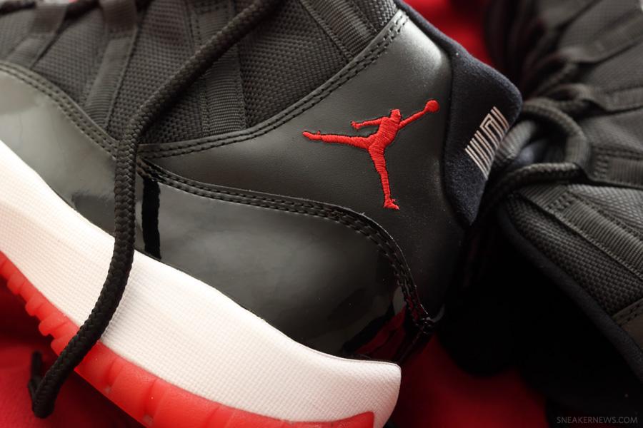 air-jordan-xi-bred-feature-4