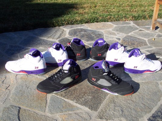Air Jordan V - Shawn Marion #31 - PE 01.jpg