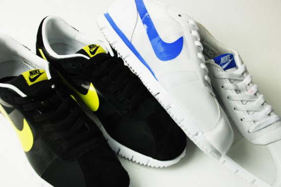 Nike Sportswear Cortez Fly Motion - April 2009 01.bmp