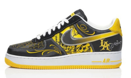 Nike Air Force 1 x Mister Cartoon - Stages Collection 01.bmp