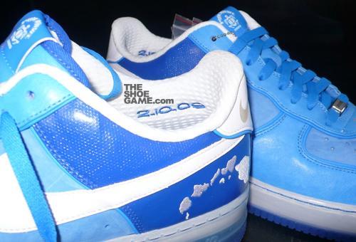 2009 Pro Bowl Nike Air Force 1 01.jpg
