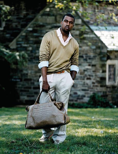 Kanye West.bmp