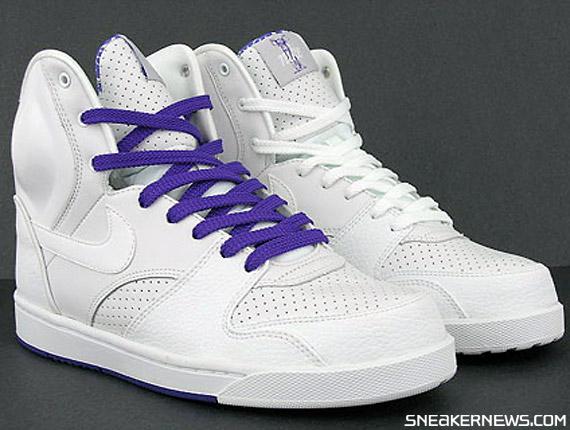 Nike RT1 - 白紫 01.jpg