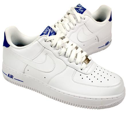 Nike Air Force 1 Low 白藍 01.jpg