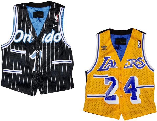 NBA Sleeveless Cardigan 01.jpg