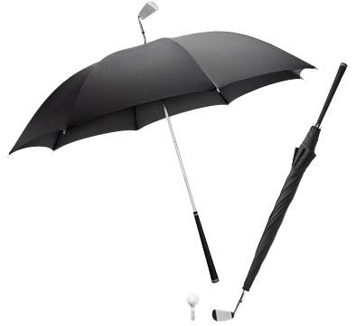 Off The Course Golf Club Umbrella.jpg