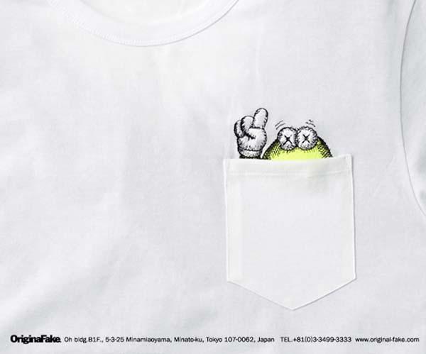 OriginalFake Pocket T-Shirt Preview.jpg