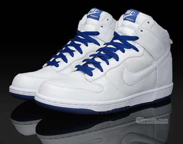 Nike Dunk High Premium 白藍 01.jpg