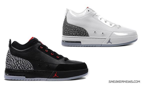 Air Jordan Flipsyde 01.jpg