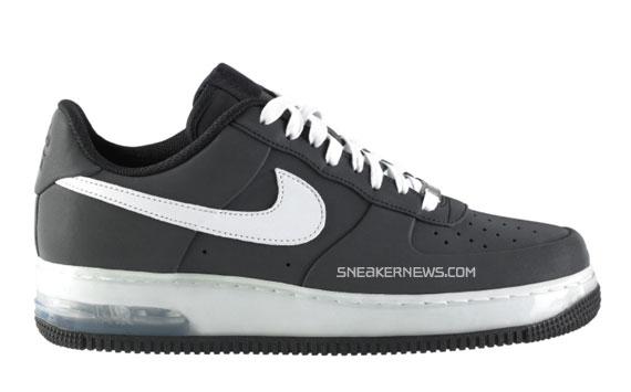 Nike Air Force 1 Supreme Max - Black 3M - White 01.jpg