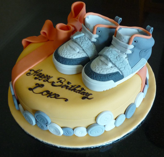 Air Yeezy Zen Grey - Another Birthday Cake 01.jpg