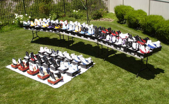 Air Jordan XII - Complete Collection 01.jpg