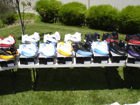 Air Jordan XII - Complete Collection 33.jpg