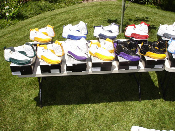 Air Jordan XII - Complete Collection 34.jpg