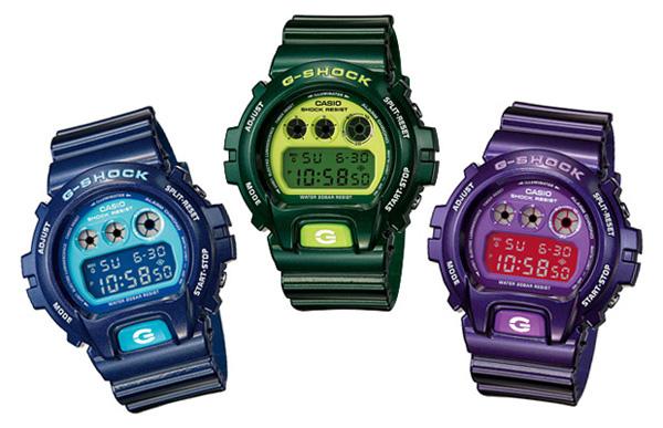 Casio G-Shock DW-6900 Crazy Colors.jpg
