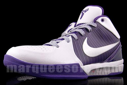 Nike Air Zoom Kobe IV - 白紫 01.jpg