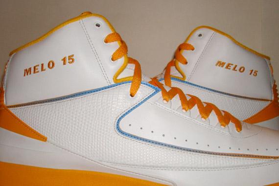 Air Jordan II (2) – Carmelo Anthony 2008 Home PE 01.jpg