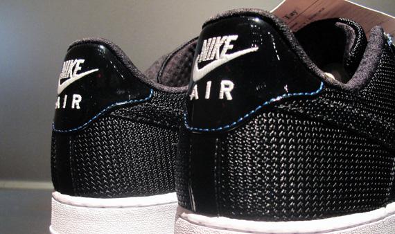 Nike Air Force 1 Bespoke 'Space Jam' by Bun B 04.jpg