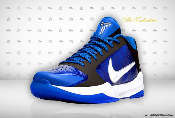 Nike Zoom Kobe V (5) – Duke Blue Devils PE 10.jpg