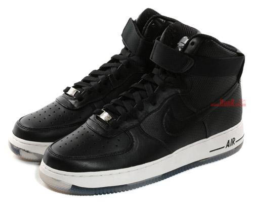 "Futura x Nike Air Force 1 High ""Be True"" 01.jpg"
