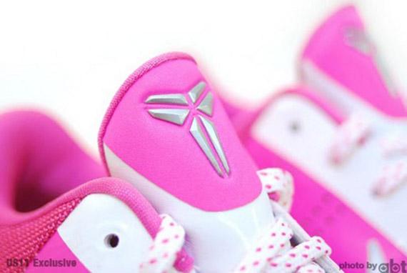 Nike Zoom Kobe V (5) – Think Pink 01.jpg