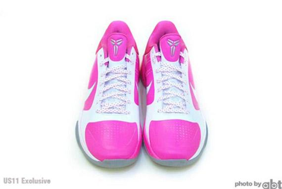 Nike Zoom Kobe V (5) – Think Pink 02.jpg