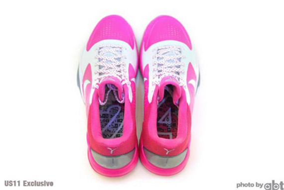 Nike Zoom Kobe V (5) – Think Pink 03.jpg