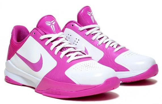 Nike Zoom Kobe V (5) – Think Pink 19.jpg