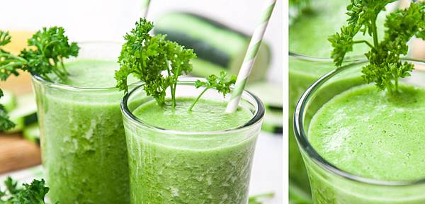 Parsley-Passion-Green-Smoothie-Facebook-1